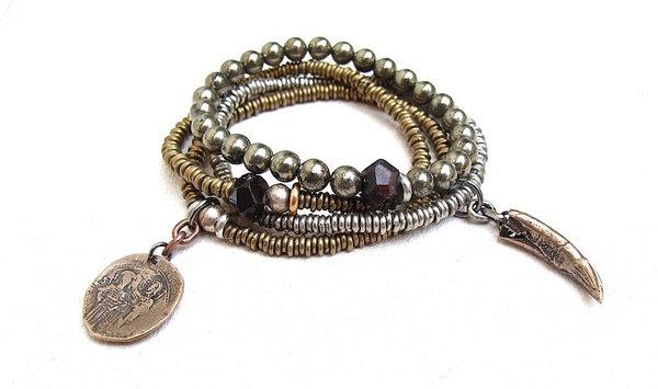 heishi_croc_coin_bracelets_p144.jpg