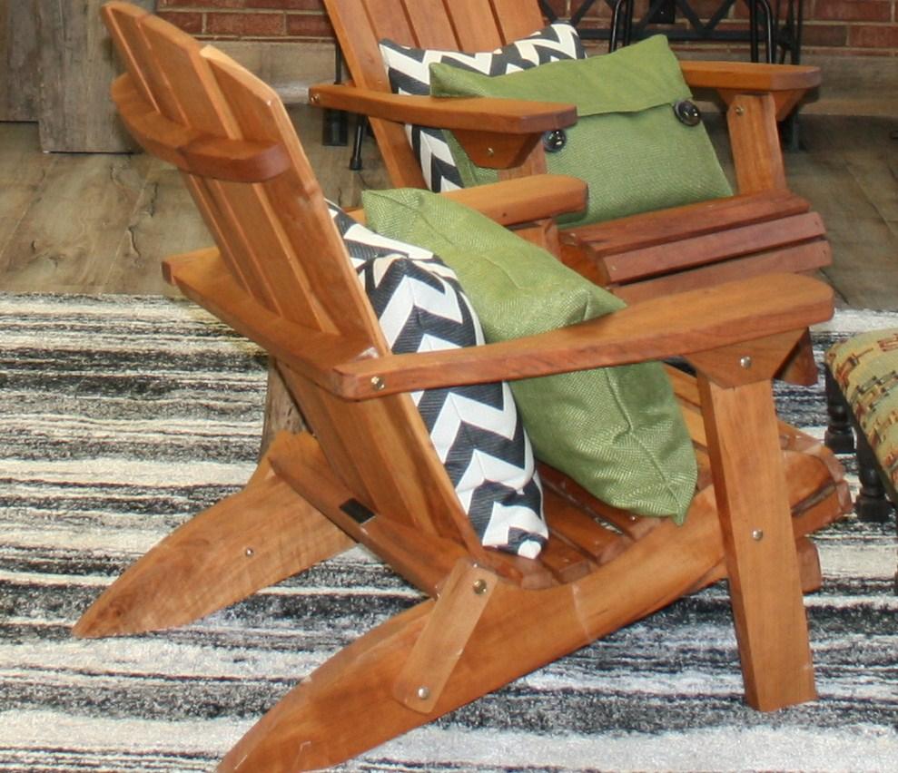 Apt Store After Adirondak Chairs.JPG