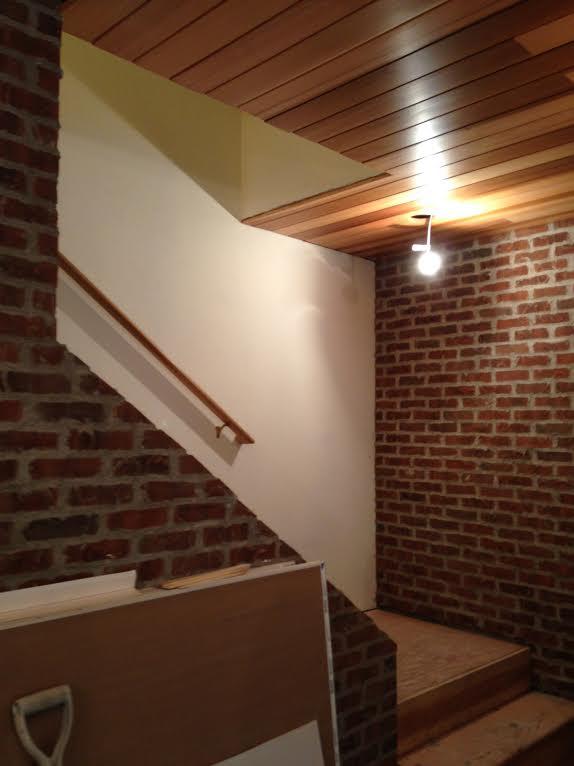 brick stairwell.jpg