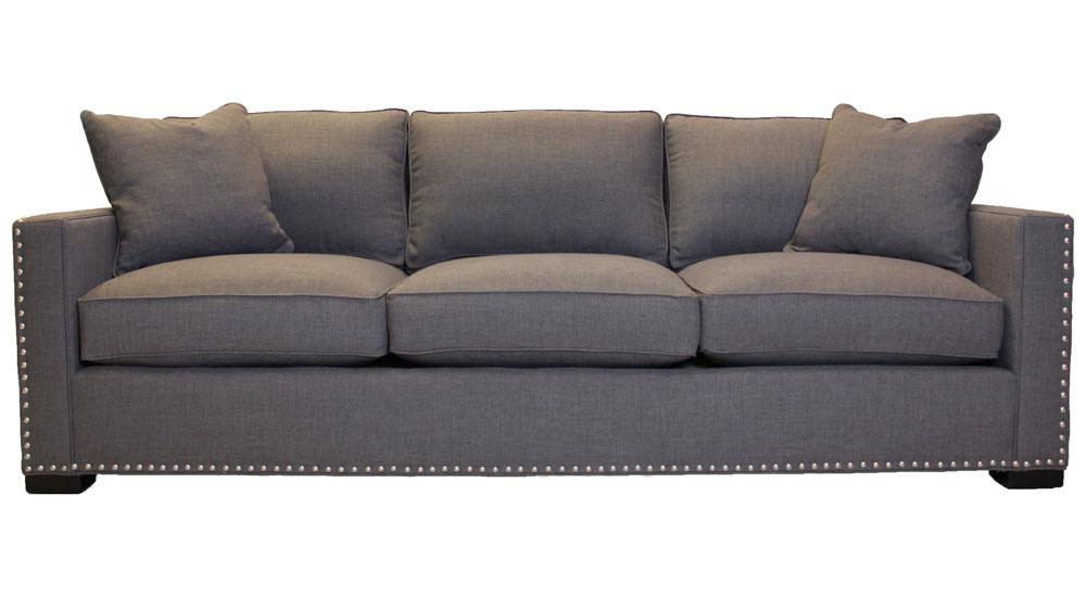 southern sofa.jpg