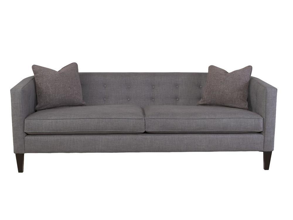 southern sofa 3.jpg