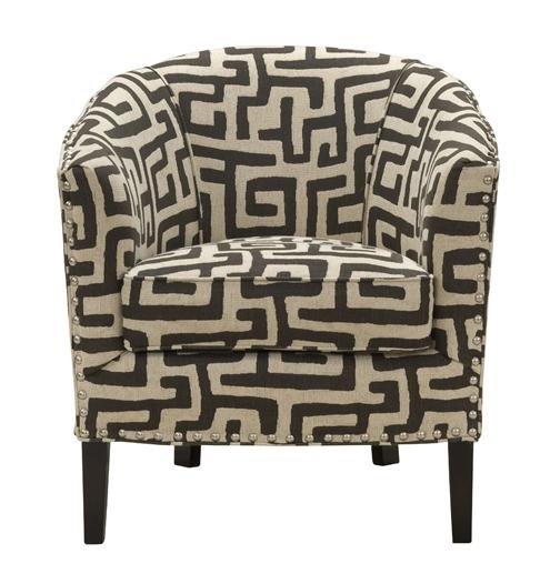 southern chair 1.jpg