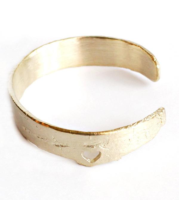 Birch_bracelet_-nnj.jpg