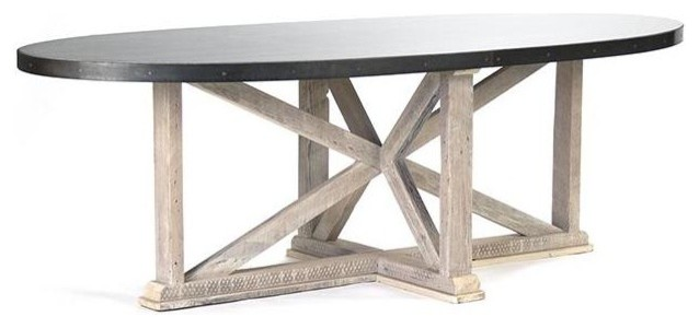 traditional-side-tables-and-end-tables.jpg