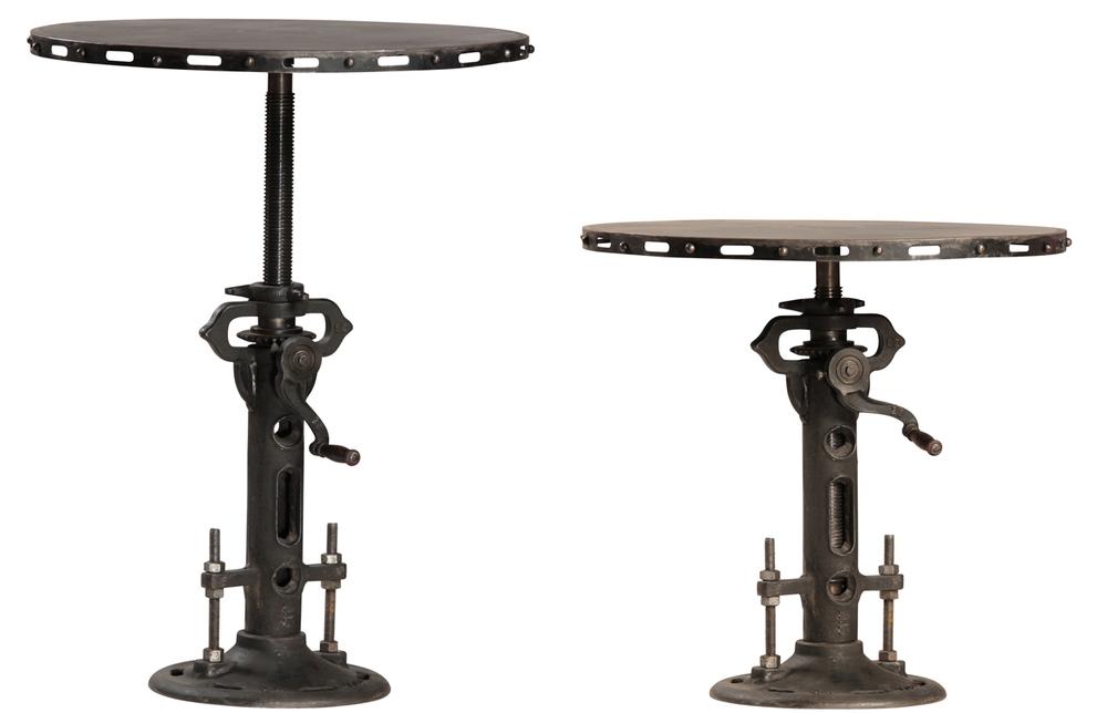pub table 3.jpg