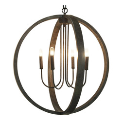 cfb14eb30436e039_7183-w251-h251-b1-p10--contemporary-pendant-lighting.jpg