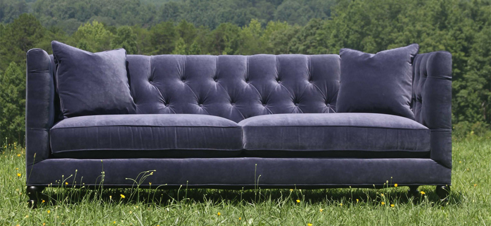 Exceptionnel Southern Furniture Company3