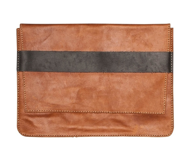 yami_ipad_case_brown_001__37518.1423009640.1280.1280.jpg