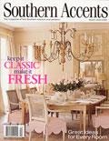 Southern Accents March-April 2007