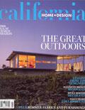 California Home & Design December 2006