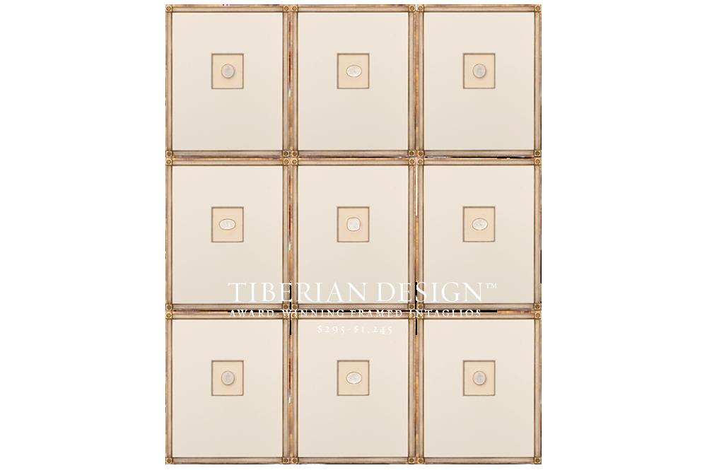 framed-intaglios-set-of-nine-large