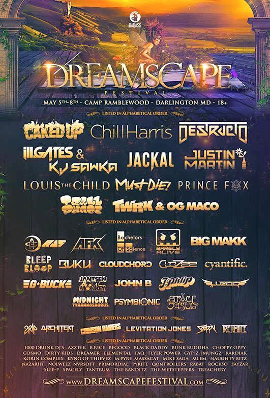 dreamscapefulllineup2.jpg