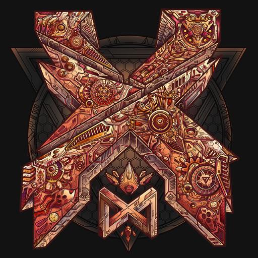 Excision: Paradox Tour