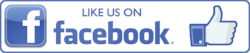 Facebook+Like+Button+(made+by+Luke+Johnson).png