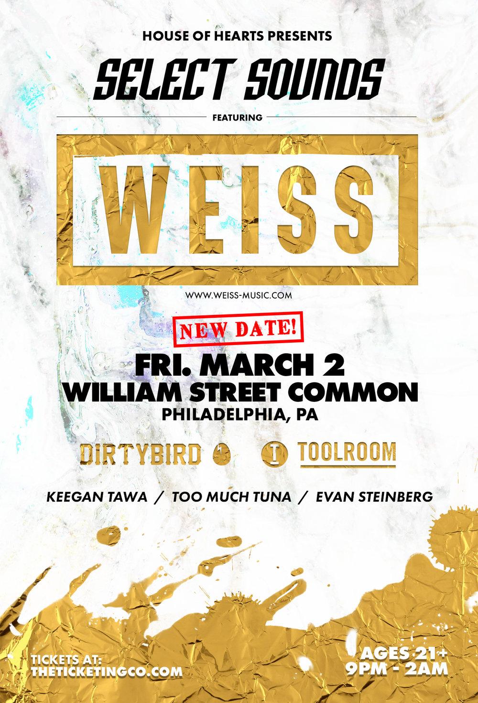 HOH-Weiss-03.02.18-Flier-4x6-2.jpg