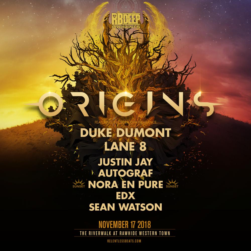 Origins2018_Square.png