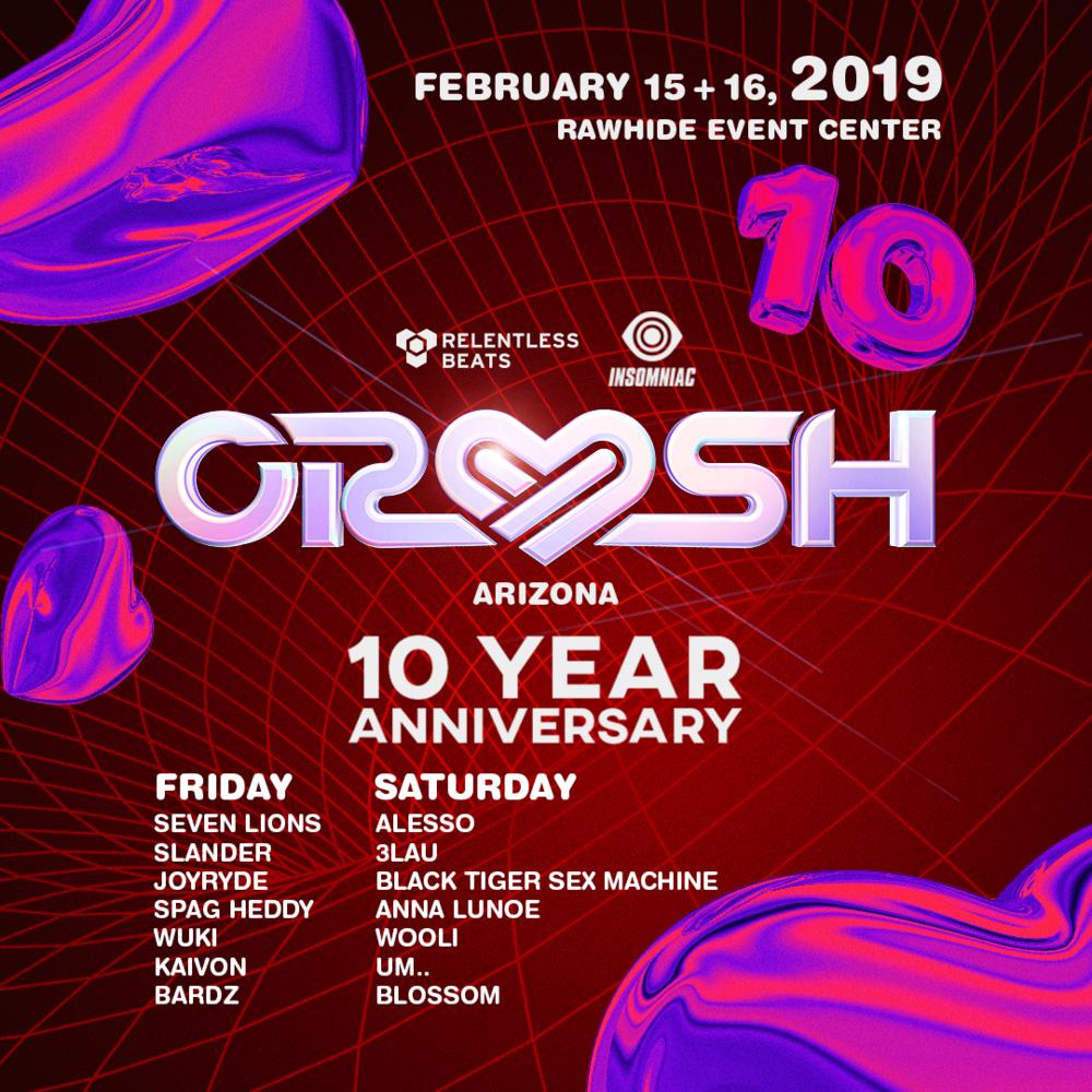 insomniac_crush_arizona_2019_as_key_art_lineup_1080x1080_final.png
