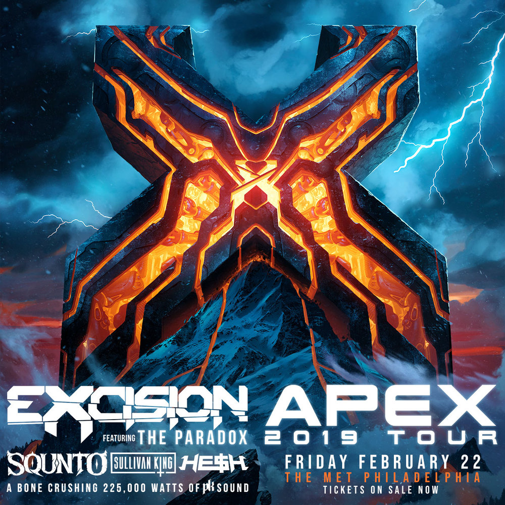 Excision-1200x1200-OSN.jpg