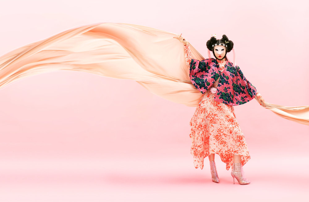 Nick Chan Stylist SCMP Style Magazine Chinese opera Kabuki theatre Fashion Editorial 4.jpg
