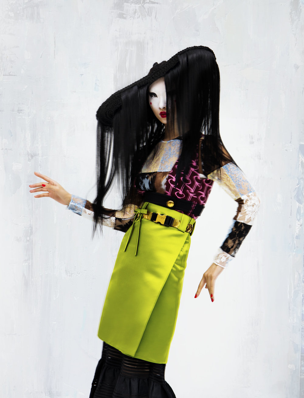 Nick Chan Stylist SCMP Style Magazine Chinese opera Kabuki theatre Fashion Editorial 6.jpg