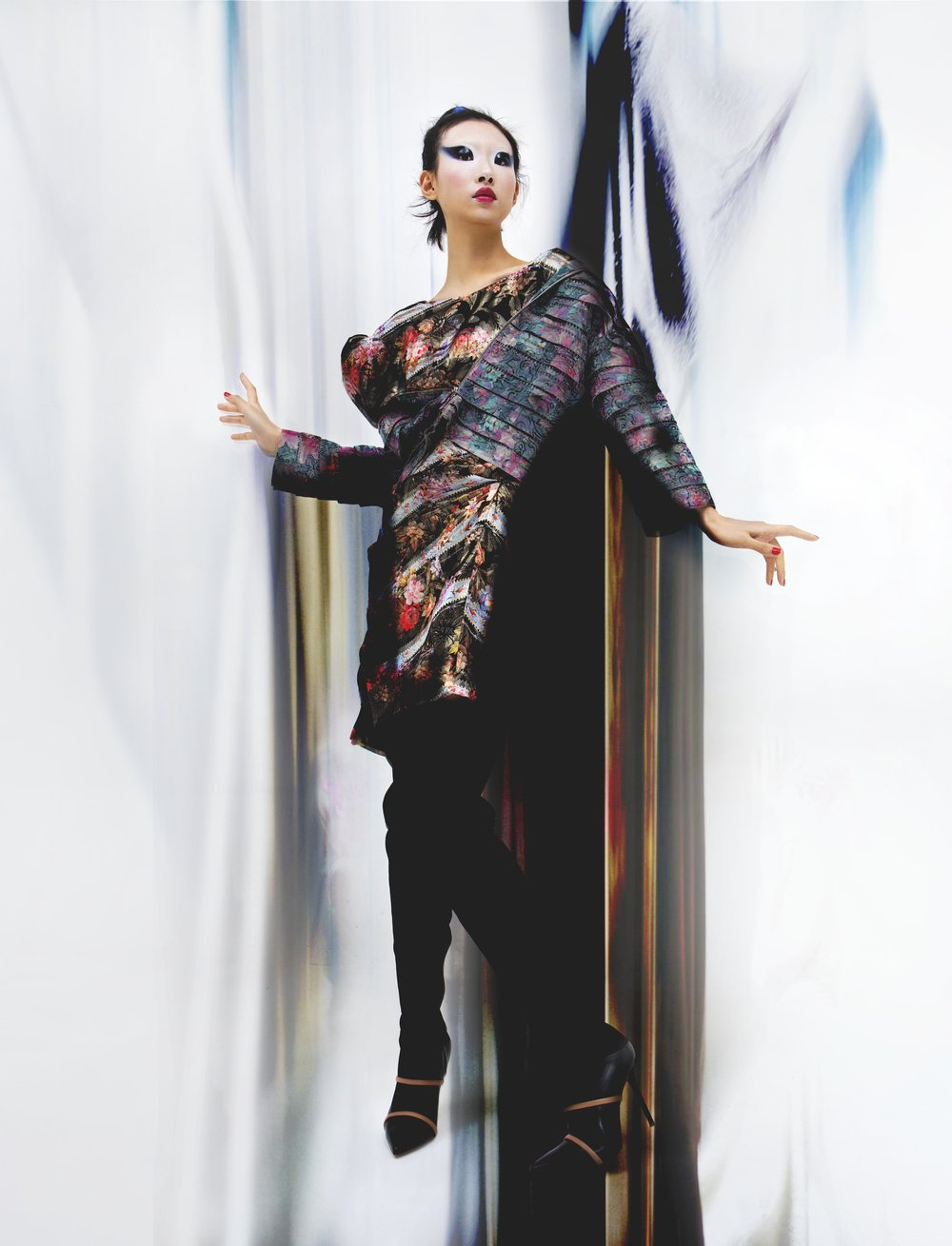 Nick Chan Stylist SCMP Style Magazine Chinese opera Kabuki theatre Fashion Editorial 8.jpg