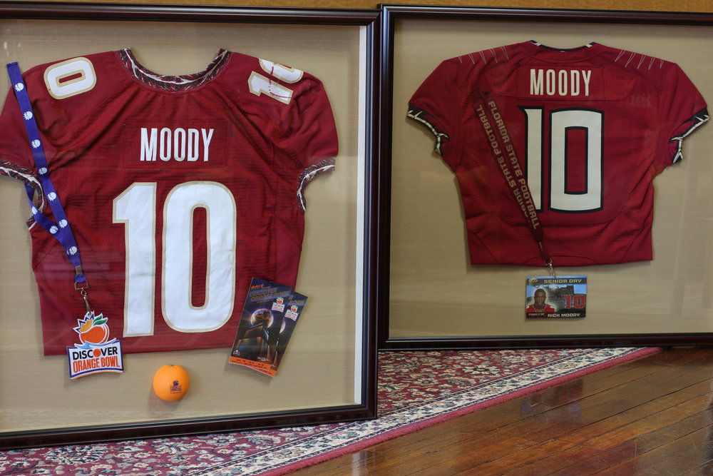 footballjerseyframing.jpg