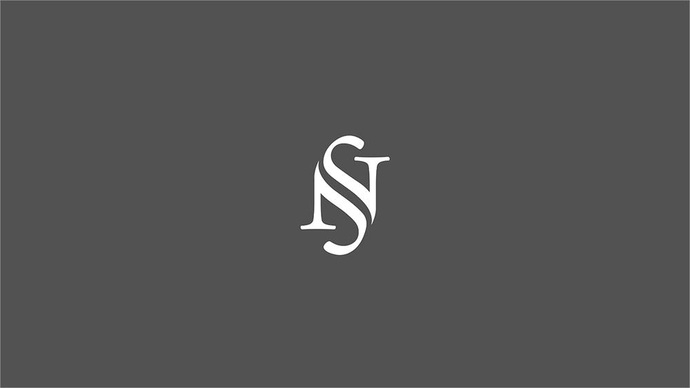 Norman Stockton // Men's Clothing Store