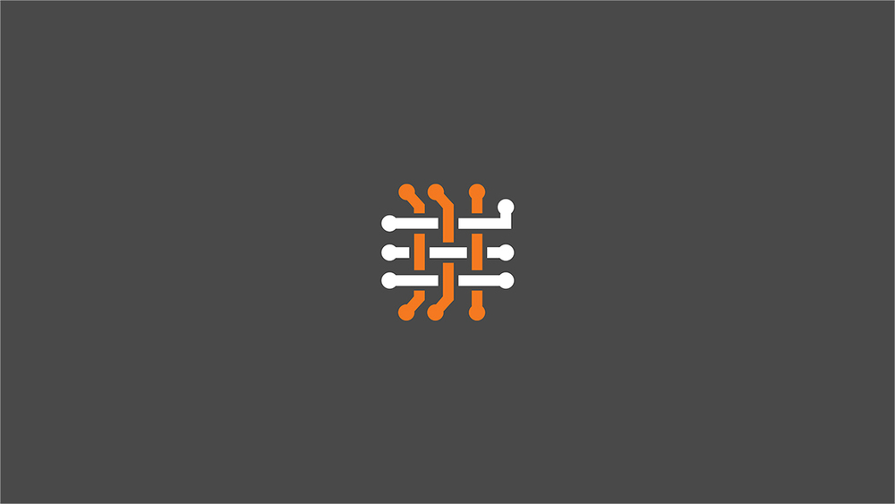 Apparel Net // Hanes Internal Tracking Software
