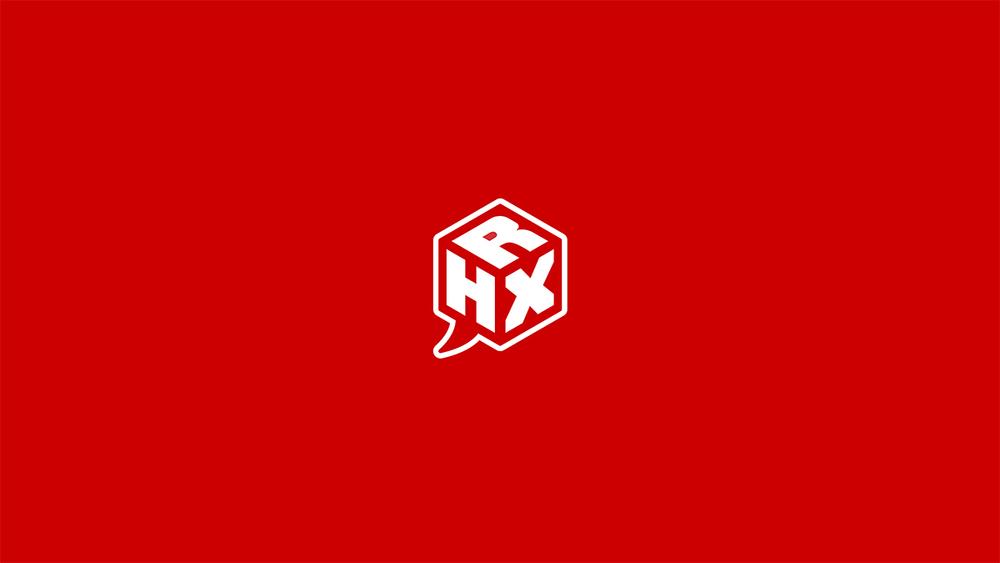 Red Hat Exchange // Online Open Source Marketplace
