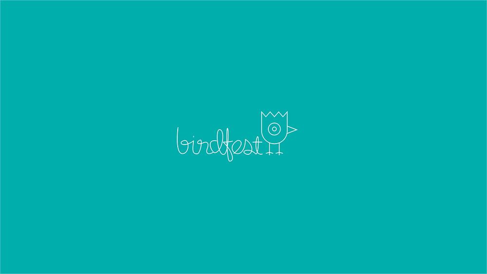 Birdfest // Habitat for Humanity Fundraiser