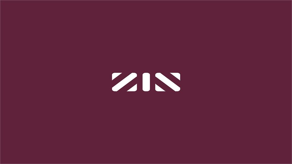 Zin // Wine Bar