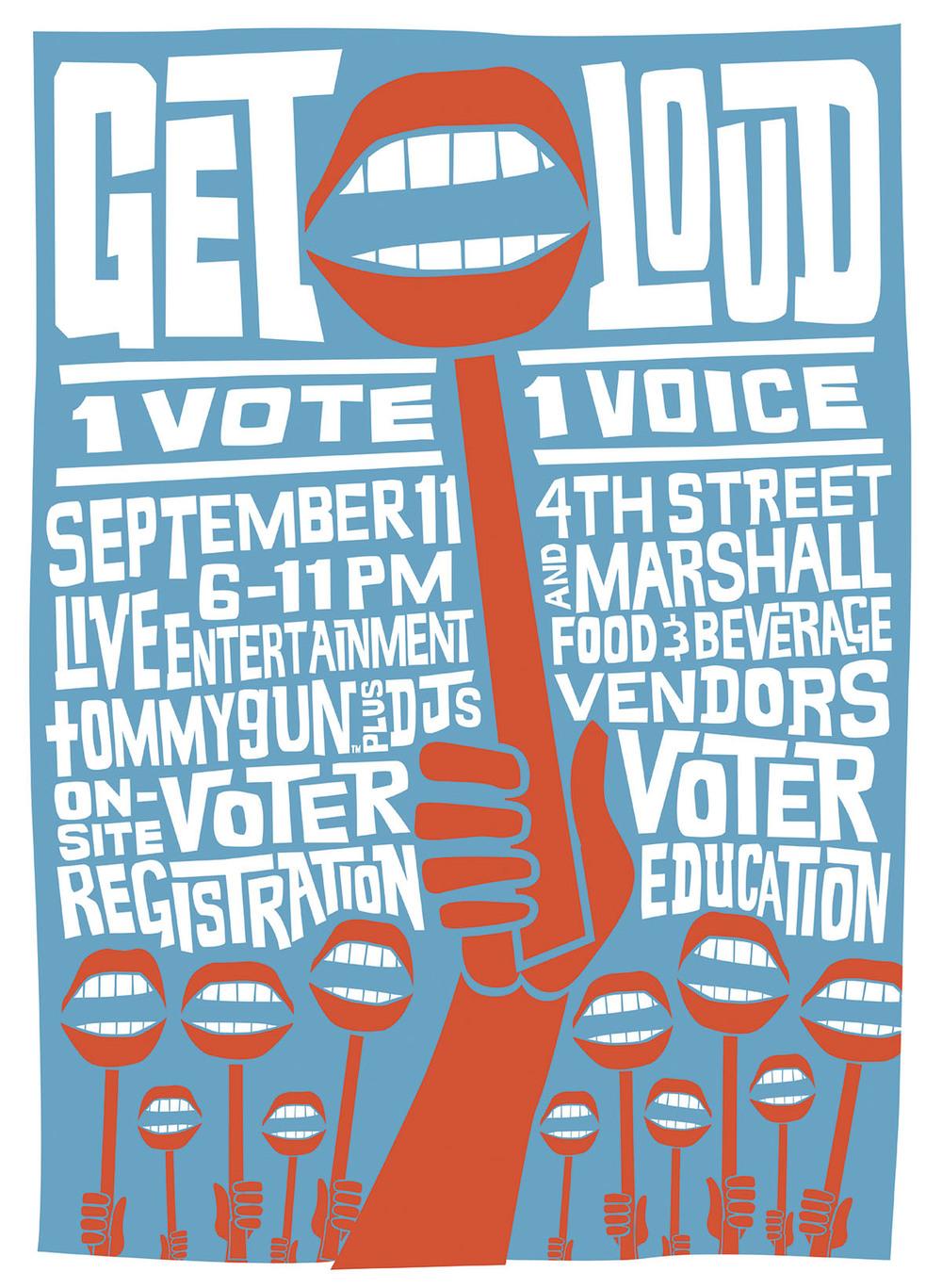 Poster_get loud.jpg
