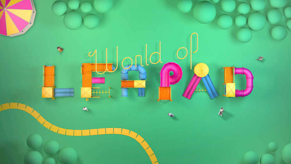 LEAPAD_playground2a.jpg