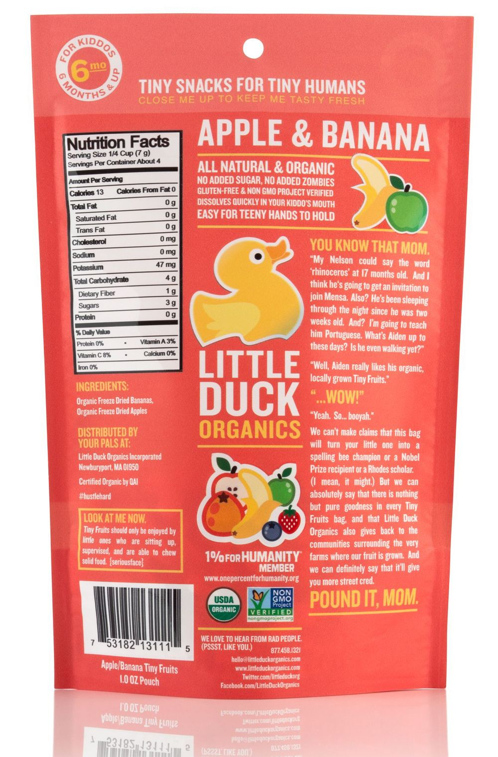 little-duck-organics-apple-banana.jpeg