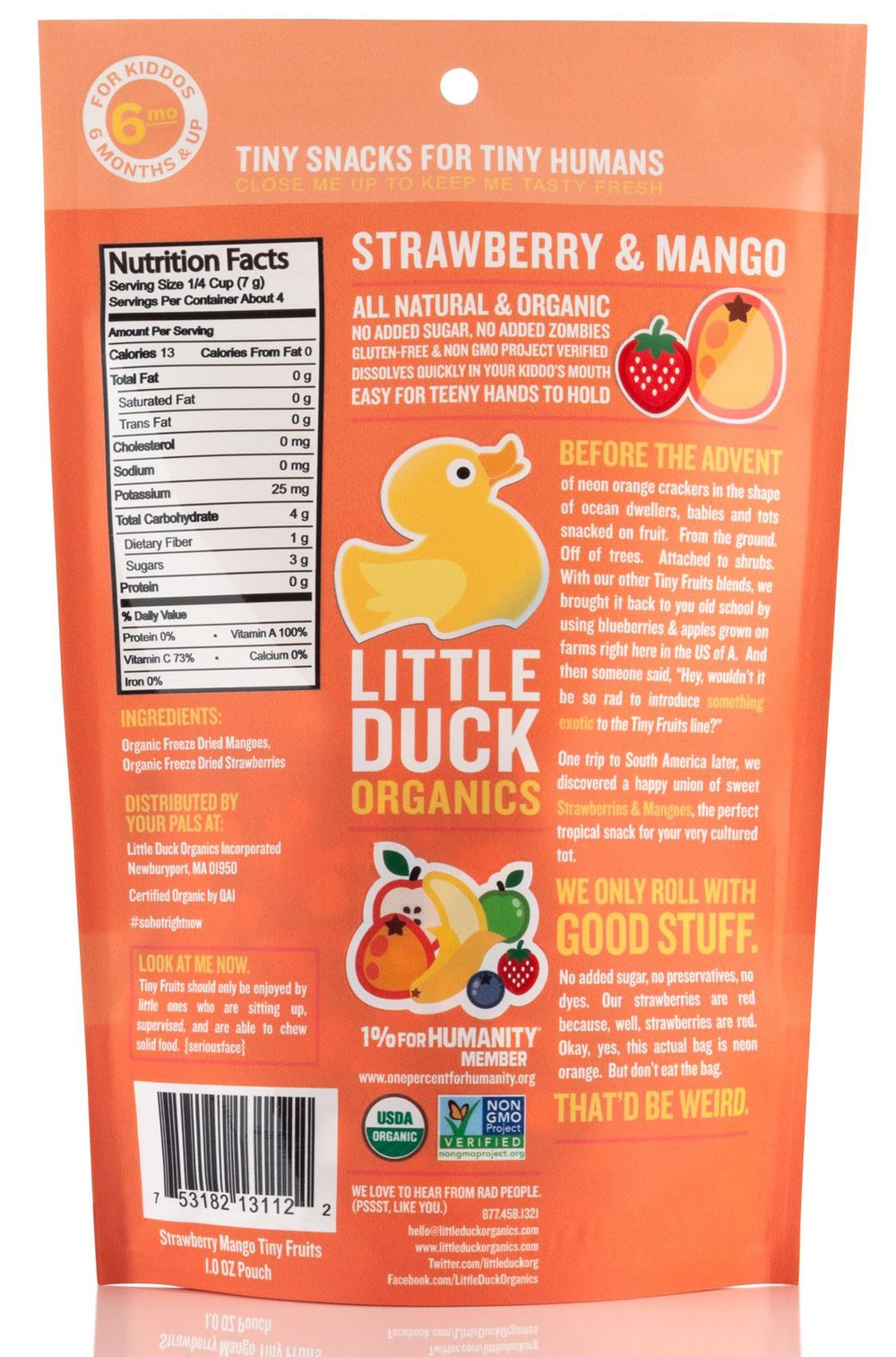 little-duck-organics-tiny-fruits-copywriting.jpeg