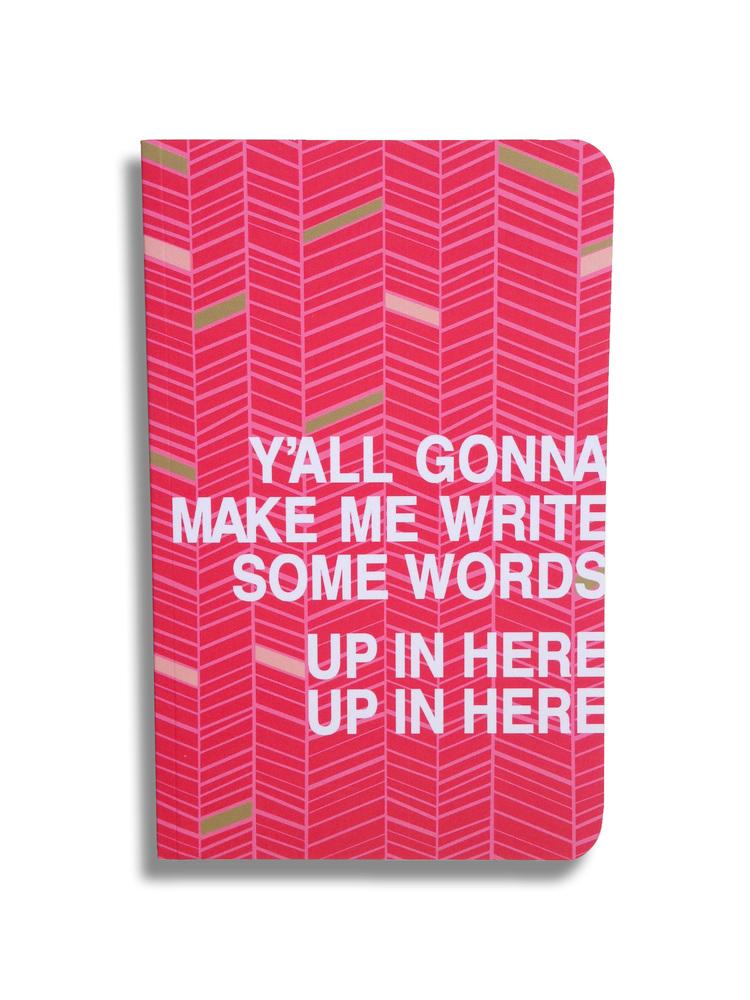y'all+sb+front-denik-softcover-journal-notebook-sketchbook.jpg