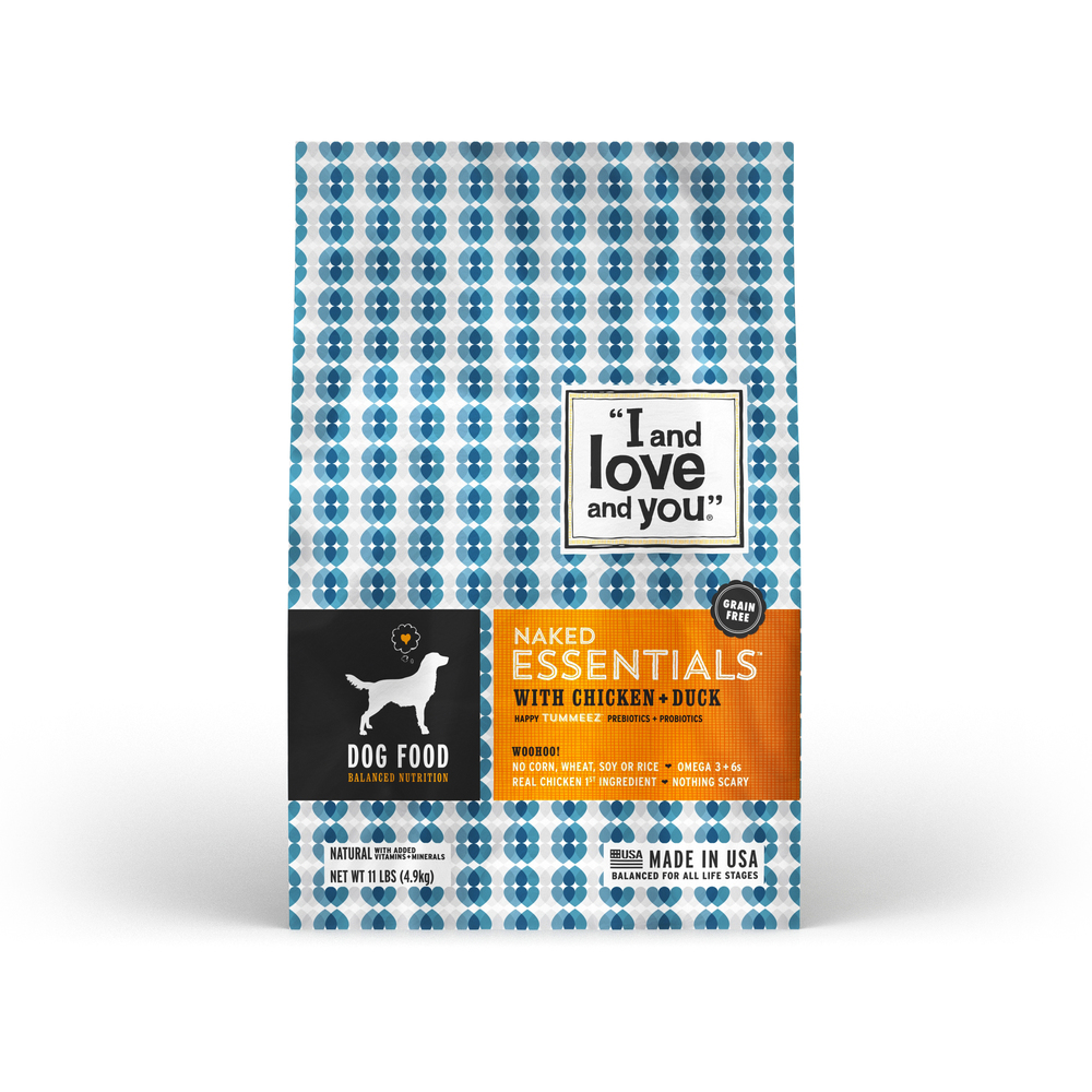 DOG_Essentials_11lb_ChickenAndDuck.jpg