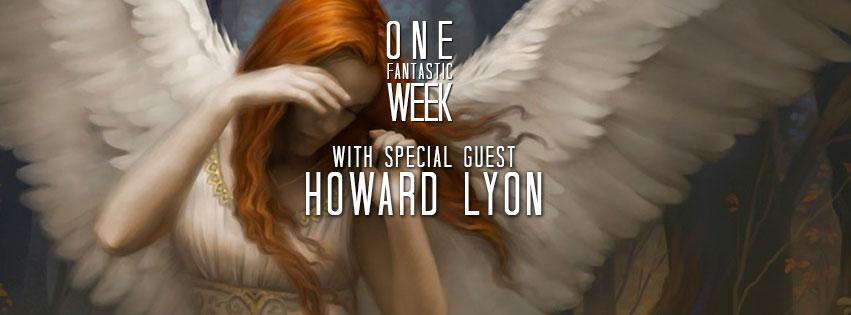 Howard_Lyon