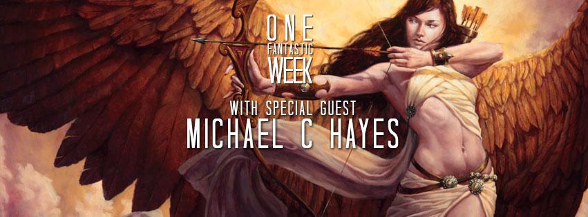Michael.C.Hayes