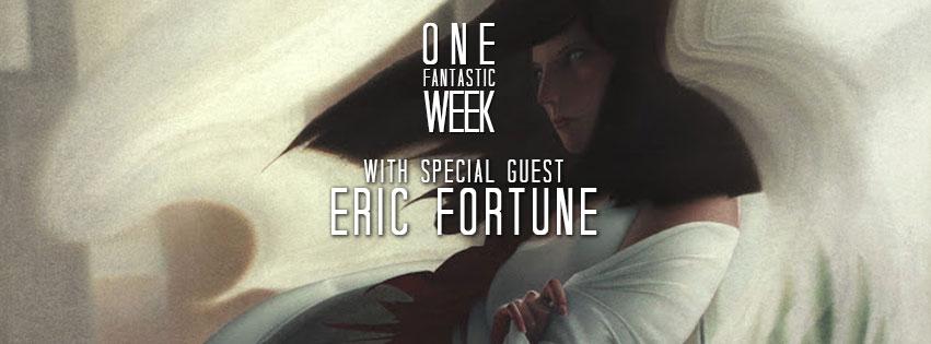 Eric_Fortune