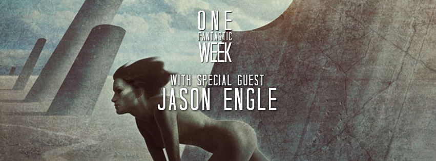 Jason_Engle