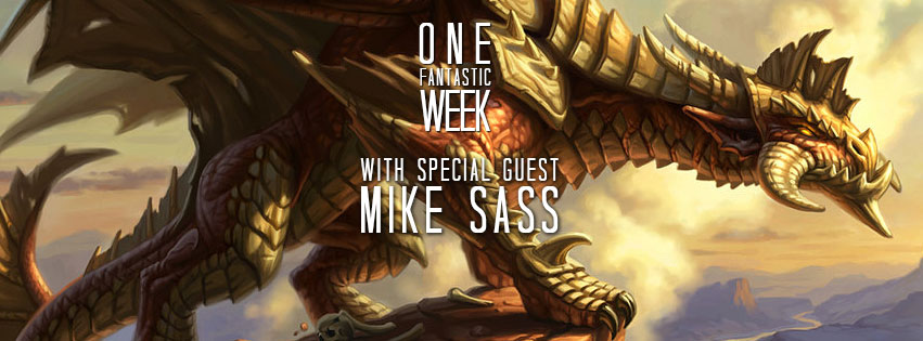 Mike_Sass