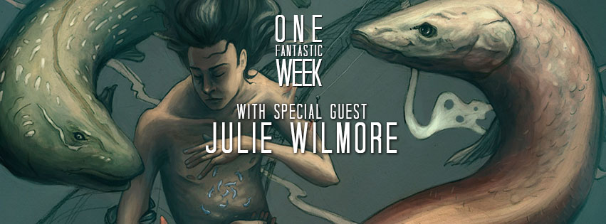 Julie_Wilmore