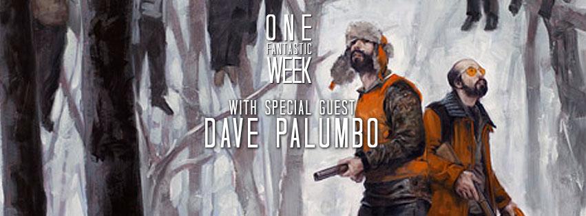 Dave_Palumbo