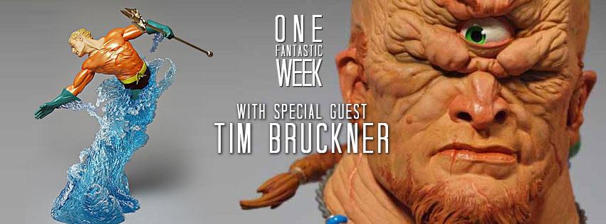 TimBruckner