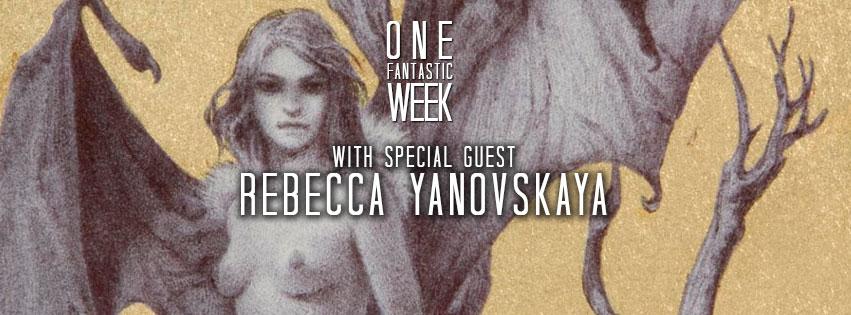 Rebecca_Yanovskaya