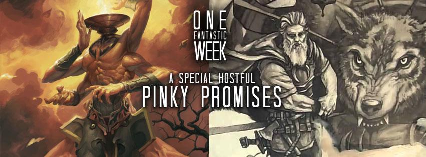 PinkHostful