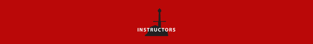 1fworkshop_instructors_banner.jpg
