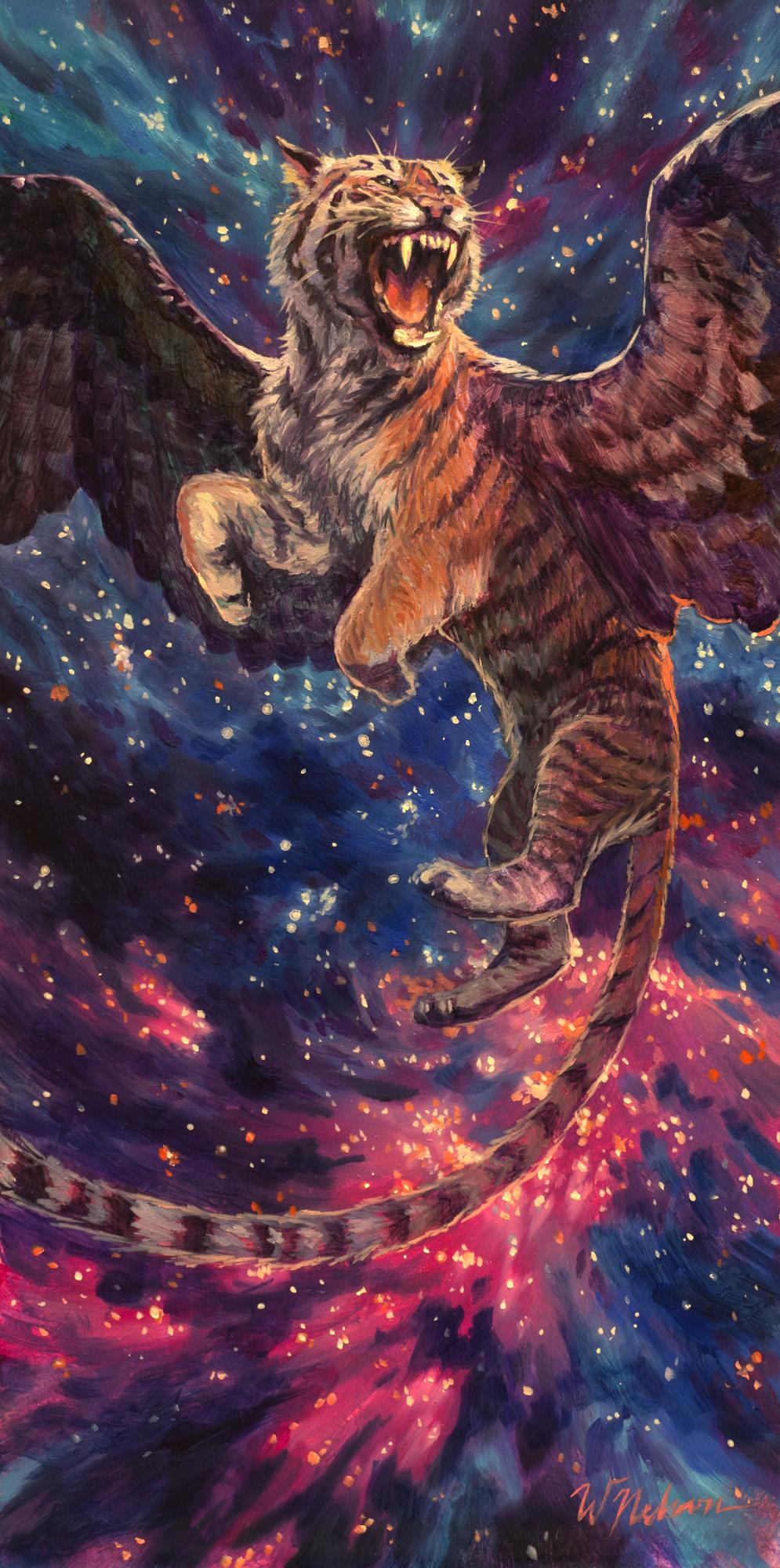 Cosmic_Roar_by_Winona_Nelson_2000px.jpg