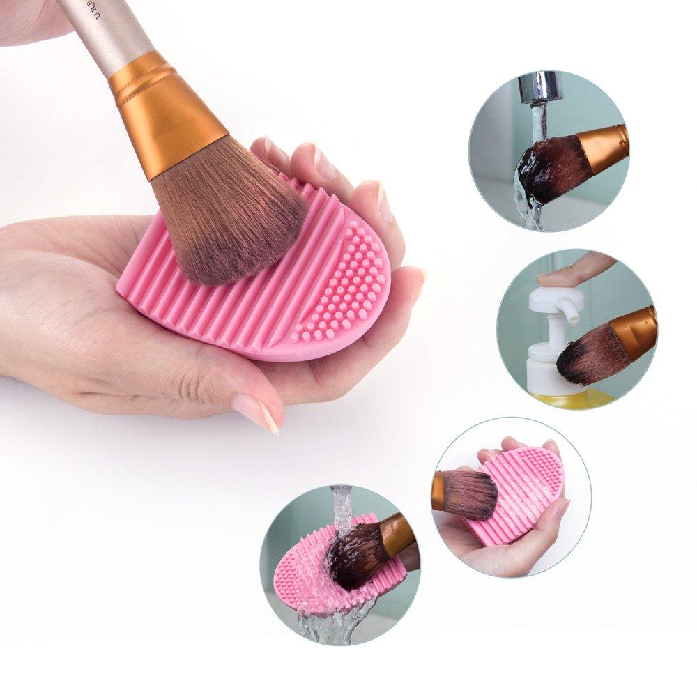 Brush_Cleaner.jpg